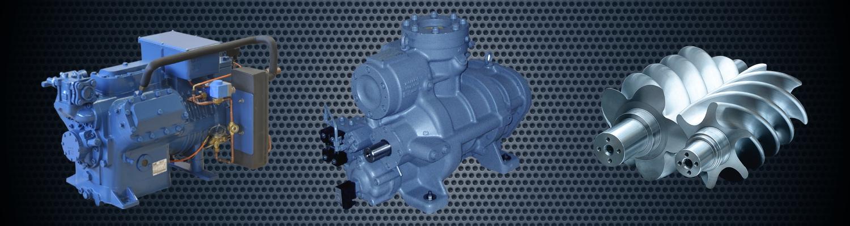 Slider-2-3C